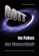 Gott - im Fokus der Menschheit - Hans-Jürgen Ferdinand