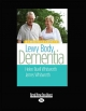 Caregiver''s Guide to Lewy Body Dementia