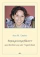 Papageiengeflüster - Ann Castro