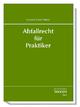 Abfallrecht für Praktiker - Cosson Rainer; Sandra Giern; Barbara Moers