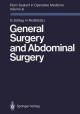 Fibrin Sealant in Operative Medicine