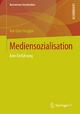 Mediensozialisation