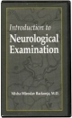 Introduction to Neurological Examination