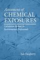 Assessment of Chemical Exposures - Jack E. Daugherty