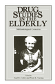 Drug Studies in the Elderly
