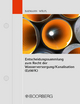 Entscheidungssammlung zum Recht der Wasserversorgung /Kanalisation - EzW/K - Michael Baumann; Jürgen Wölfl
