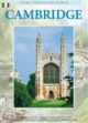 Cambridge City Guide - Italian - Vivien Brett