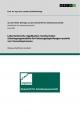Labortechnische Applikation mechanischer Schwingungsmodelle für Fahrzeugsitzprüfungen anstelle von Versuchspersonen - Matthias Schwarz; Stephan Riedel