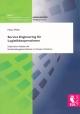Service Engineering für Logistikkooperationen - Fabian Müller