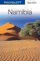 Namibia - Friedrich Köthe