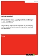 Demokratie: eine Angelegenheit der Bürger oder der Eliten? - Felix Braunsdorf
