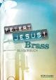 Feiert Jesus! Brass