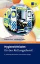 Hygieneleitfaden für den Rettungsdienst
