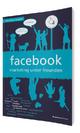 facebook - marketing unter freunden - Felix Holzapfel; Klaus Holzapfel