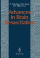 Advances in Brain Resuscitation