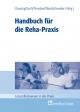 Handbuch für die Reha-Praxis