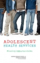 Adolescent Health Services