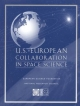U.S.-European Collaboration in Space Science - European Science Foundation;  National Research Council;  Division on Engineering and Physical Sciences;  Space Studies Board
