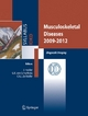 Musculoskeletal Diseases 2009-2012