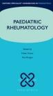Paediatric Rheumatology