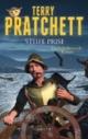 Steife Prise - Terry Pratchett