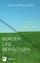 Borderline bewältigen