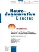 Alzheimer''s and Parkinson''s Diseases: Advances, Concepts and New Challenges