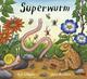 Superwurm
