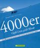 4000er – Gipfel, Grate, große Wände