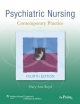 PrepU for Boyd''s Psychiatric Nursing