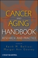 Cancer and Aging Handbook