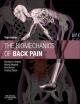 Biomechanics of Back Pain