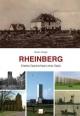 Rheinberg - Renan Cengiz