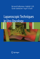 Laparoscopic Techniques in Uro-Oncology