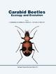 Carabid Beetles: Ecology and Evolution - K. Desender; M. Dufrene; Michel Loreau; Martin L. Luff; J-P. Maelfait