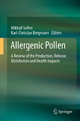 Allergenic Pollen