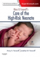 Klaus and Fanaroff''s Care of the High-Risk Neonate