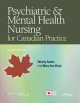 Austin Psychiatric and Mental Health Nursing 2e & Lippincott Video Guide to Psychiatric Mental Package