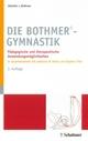 Die Bothmer®-Gymnastik