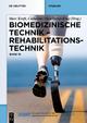Rehabilitationstechnik