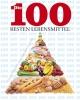 100 besten Lebensmit..