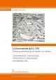 La fraseografía del S. XXI - Ana Mansilla Pérez; Claudia Herrero Kaczmarek; Patricia Buján Otero; Carmen Mellado Blanco; Nely Iglesias