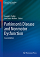 Parkinson''s Disease and Nonmotor Dysfunction