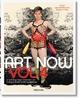 Art Now! Vol. 4 - Hans Werner Holzwarth