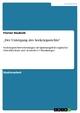 """Der Untergang des Seekriegsrechts̶ - Florian Haubold"