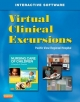 Virtual Clinical Excursions for Nursing Care of Children