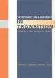Veterinary Management in Transition - Thomas E. Catanzaro