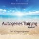 Autogenes Training deluxe