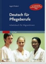 Deutsch lernen fur russen pdf
