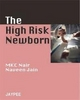 High Risk Newborn